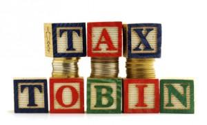 Tobin-Tax-300x182